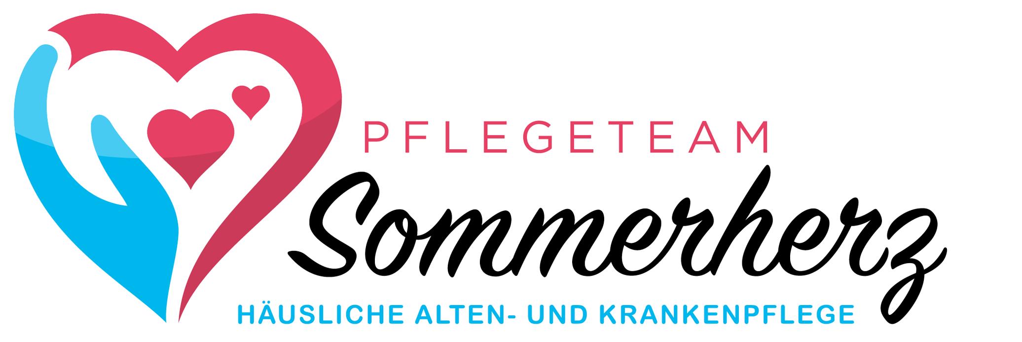 pflegeteam-sommerherz-logo-o